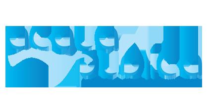 Logo de Acqua Publica