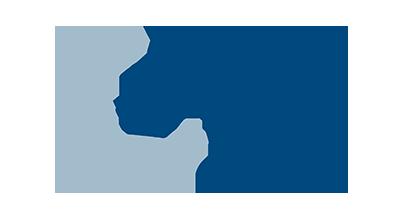 Logo de la CCI 2B