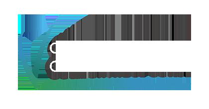 Logo de la Collectivité de Corse