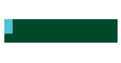 Logo du Syvadec